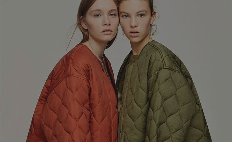 fashionside-banner-1