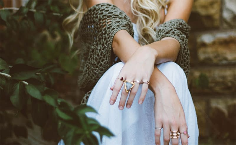 jewelry-banner-2